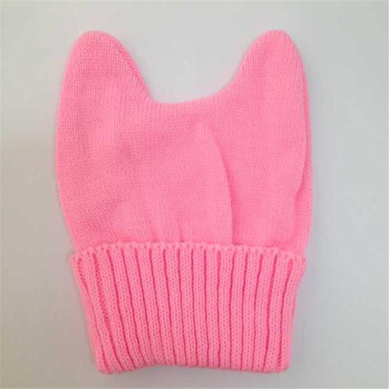 New-Fashion-Cute-Sweet-Soft-Cute-Women-Girl-Warm-Winter-Cat-Ear-Shape-Knitted-Hat-Elastic-Beanie-Cap-Christmas-Gift-4