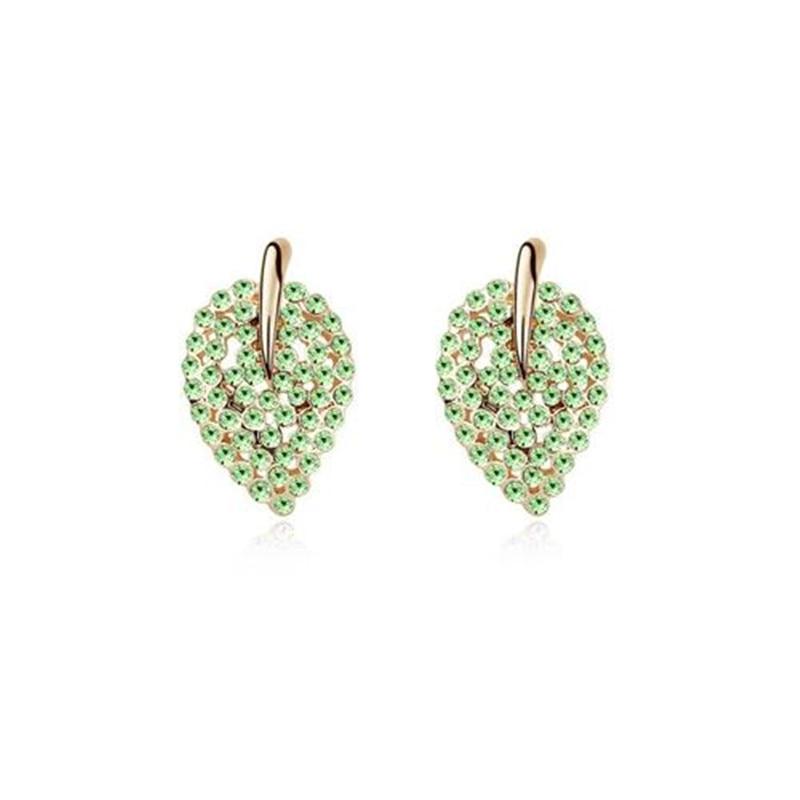 indian stud earrings for women-3