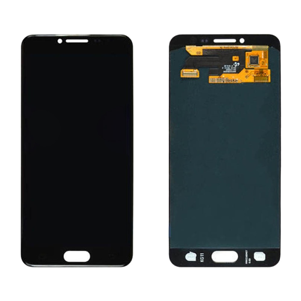 iPartsBuy Original LCD Display + Touch Panel for Galaxy C5 / C5000iPartsBuy Original LCD Display + Touch Panel for Galaxy C5 / C5000