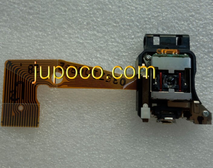 Free Shipping 10pcs Matsushita RAE-106 laser optical pick up for Toyota HondCRV Landro mercedes AudiA4 Chevrolet Opel car radio