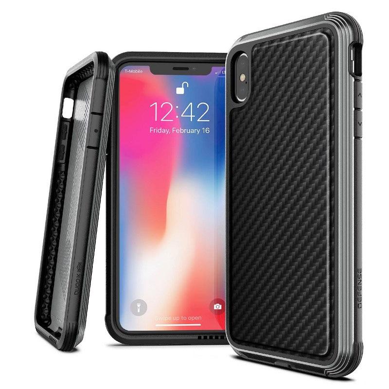473194_XDoria_DefenseLux_iPhone6.5_Black-Carbon-Fiber_00