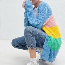 suéter jerseys Iris color