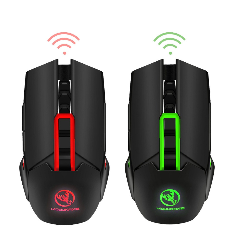 X80 Professional Optical Wireless Mouse USB 2.4GHz Gaming Mouse Wireless With Mini USB Dongle For PC Laptop Computer Mice Gamer trust vivy wireless mini mouse red usb 17355