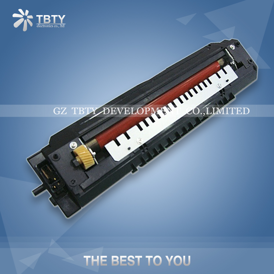 Printer Heating Unit Fuser Assy For Xerox Phaser 6300 6350 6360 6360DN Fuser Assembly  On Sale original jc96 04535a fuser unit fuser assembly for samsung ml3471 ml3470 scx5635 scx5835 scx5638 5890 scx5935 phaser 3435 3635