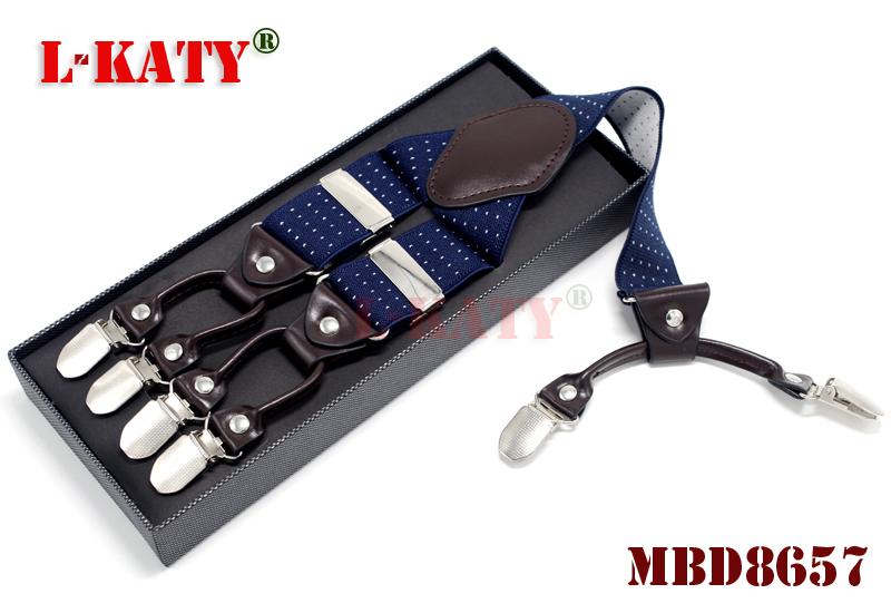 MBD8657A