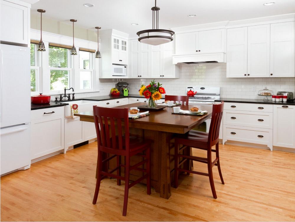 meubles de cuisine en bois-achetez des lots à petit prix meubles ... - Meuble Cuisine Modulable