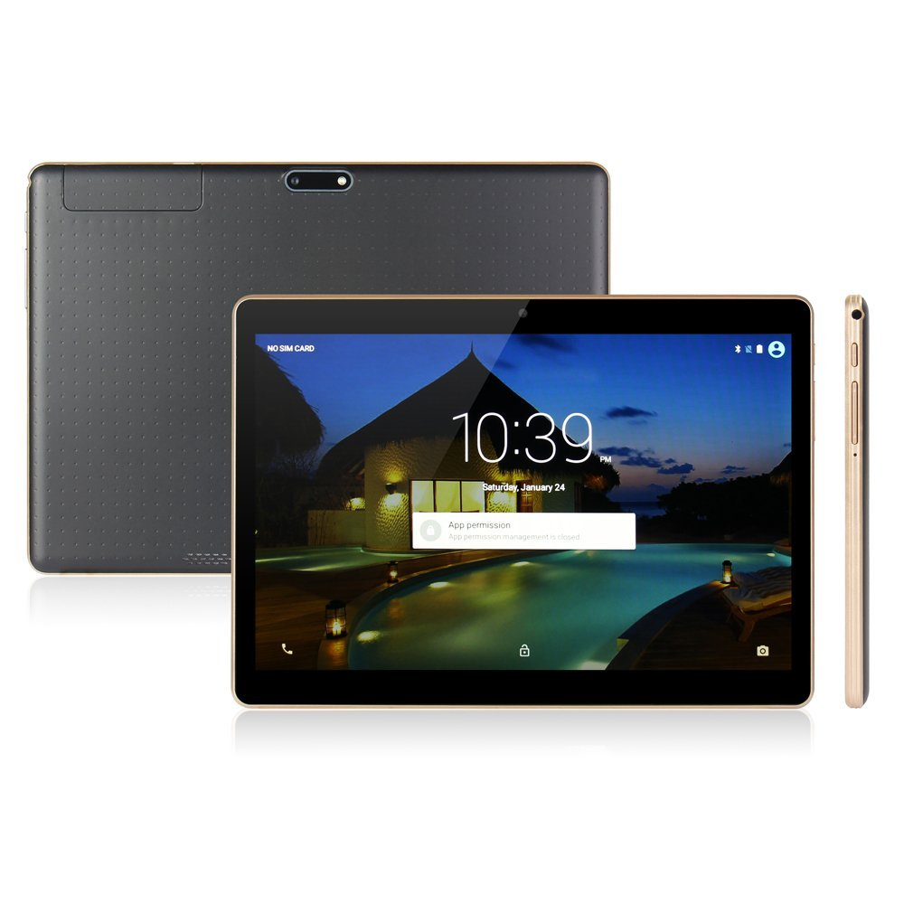 New 10 inch Original Design 3G Phone Call Android 6.0 Quad Core IPS pc Tablet WiFi 2G+16G 7 8 9 10 android tab (4)