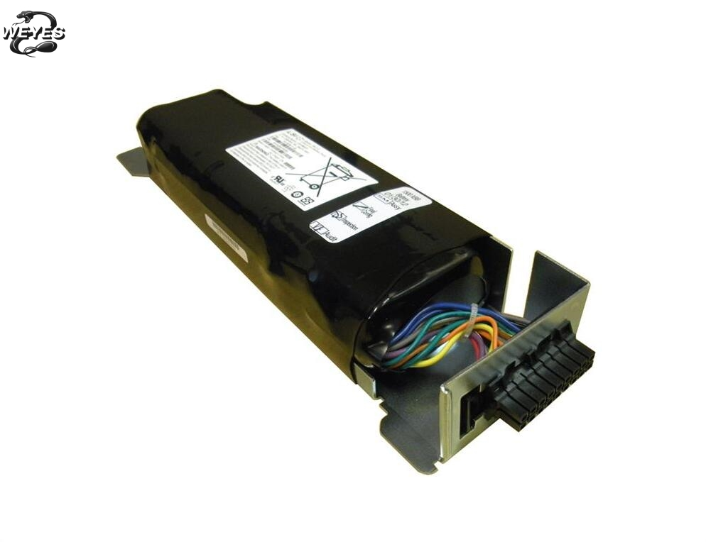 371-1808 pour StorageTek 6540 unité de sauvegarde de batterie de rangée