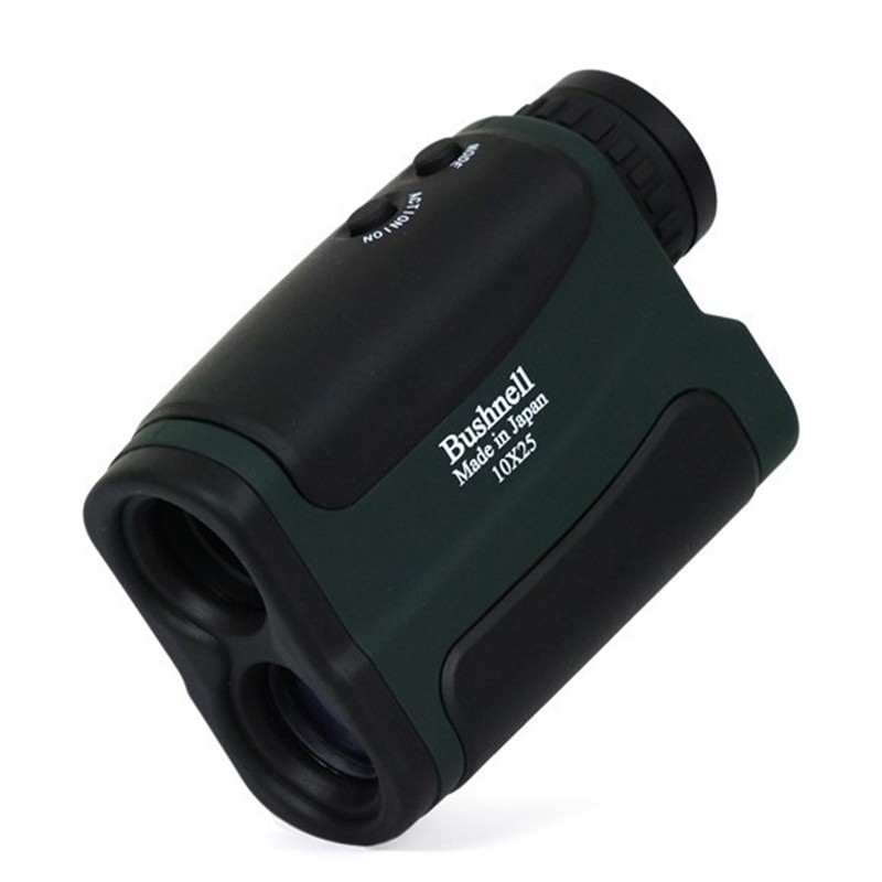 700m laser range finder Handheld Golf monocular telescope hunting rangefinder outdoor 10X25 laser distance measuring device noise cancelling earphone stereo earbuds reflective fiber cloth line headset music headphones for iphone mobile phone mp3 mp4 page 6