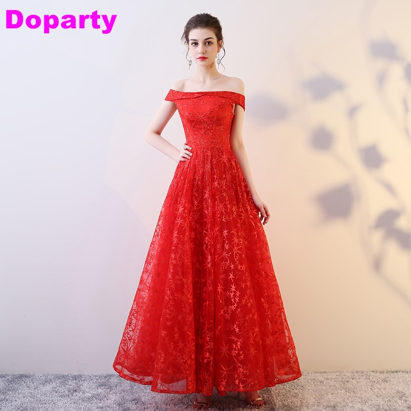 Sexy Plus Size Sleeveless  Lace Up red Elegant Long Party Floor Length Mother Of the Bride  Formal Evening Dresses 2018
