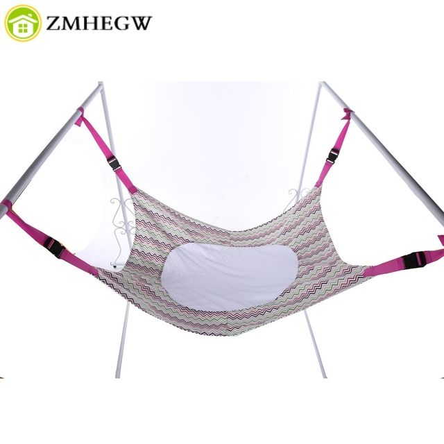 infant safety baby hammock print newborn children u0027s detachable furniture portable indoor outdoor hanging seat garden swing infant safety baby hammock print newborn children u0027s detachable      rh   aliexpress