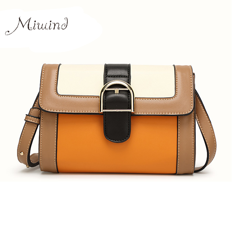 Women Bags Handbag Tote Crossbody Over Shoulder Sling Genuine Leather Messenger Small Flap Patent High Quality