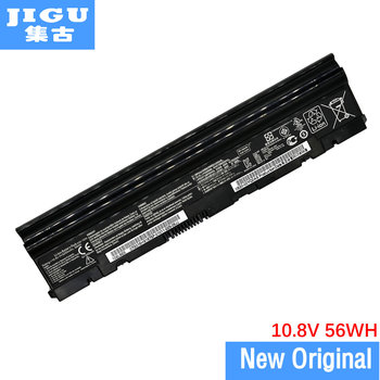 JIGU A31-1025 1025b 1025c A32-1025 1025b 1025c Original laptop Battery For Asus 1025 1025C 1025CE 1225 1225B 1225C фото