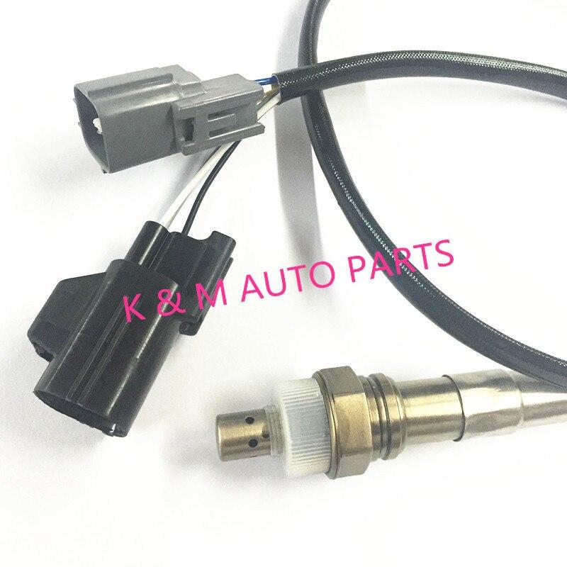 l33l-18-8g1b купить в Китае