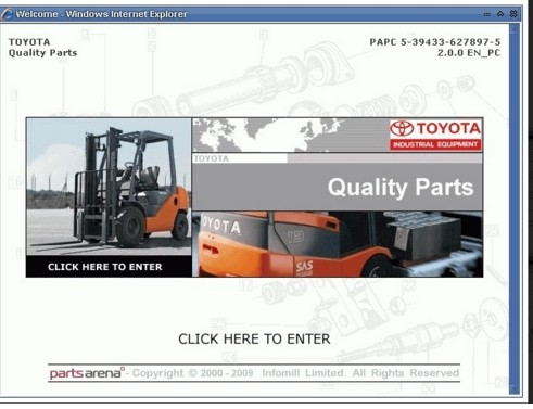 bt forklift parts catalog for toyota forklifts on aliexpress com rh aliexpress com toyota forklift parts catalog pdf toyota forklift parts catalog free download