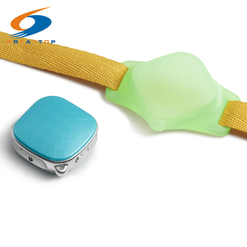 GPS+WIFI+LBS fashinable design pet <font><b>tracker</b></font> gps <font><b>dog</b></font> pet promotion products with silicone protective cover waterproof