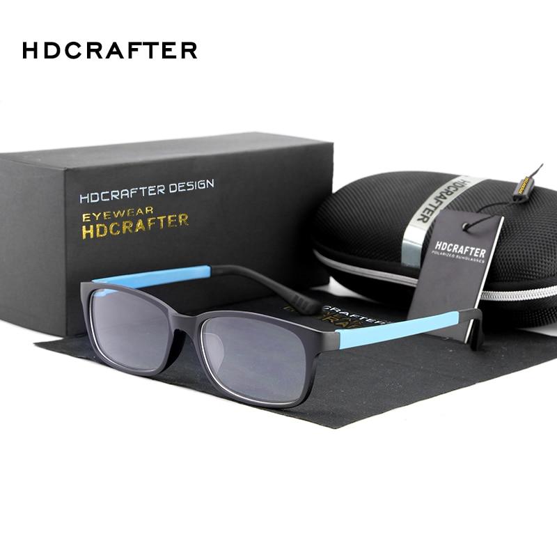 2016 new designer eyeglasses women popular small round optical eyeglasses frame clear lens computer eye wear