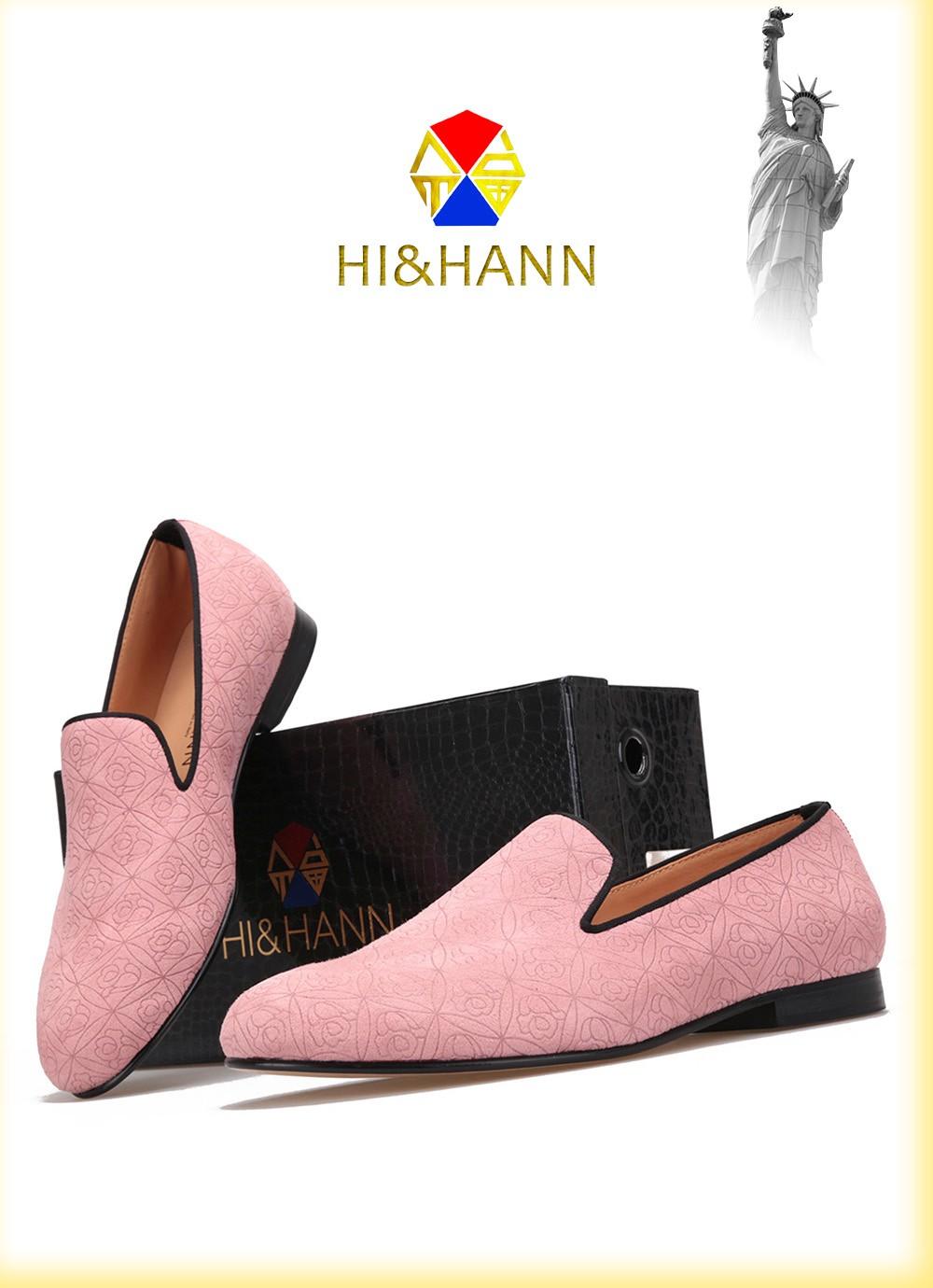 HiHANN4