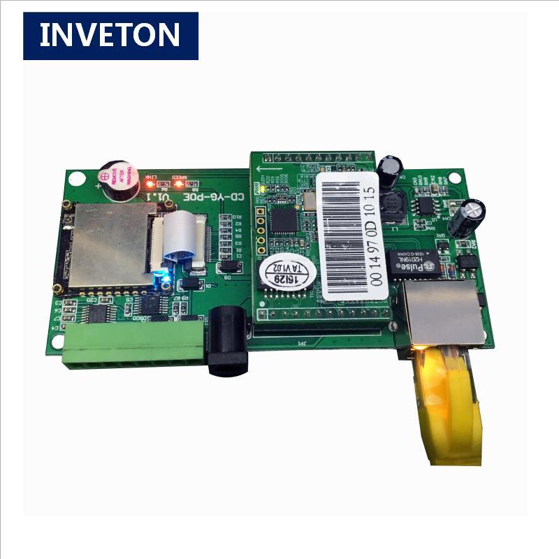 PR9200 chip Desktop USB UHF RFID Reader writer 3m long range uhf