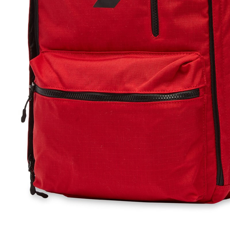 196d94013f0 Original New Arrival 2019 Converse CORDURA Street 22 Unisex Backpacks  Sports Bags-in Training Bags from Sports & Entertainment on Aliexpress.com  | Alibaba ...