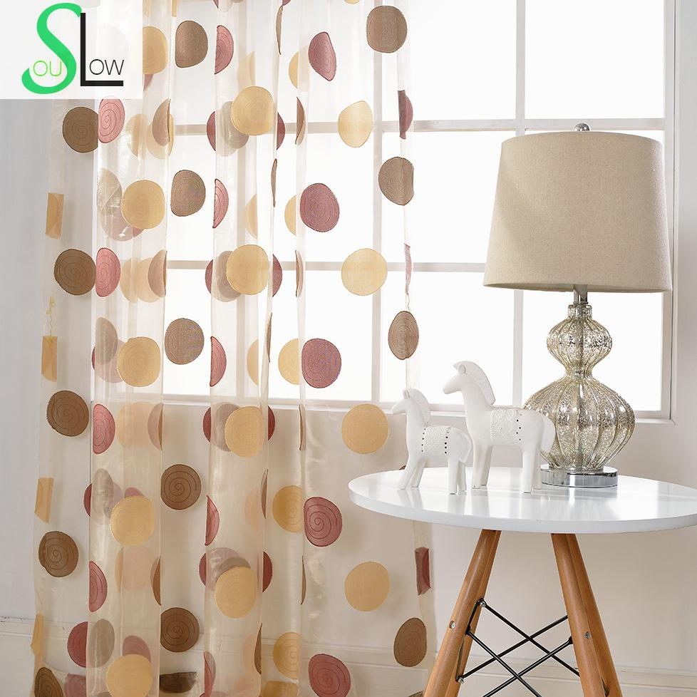 Aliexpress Com Buy Children Room Divider Kitchen Door Curtains Pastoral Floral Window: Compare Prices On High Ceiling Curtains- Online Shopping