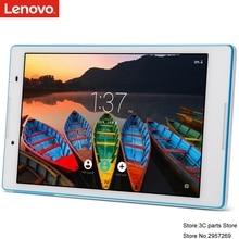 Hot selling lenovo Tab3 850F wifi version 8 inch 1G ROM 16G RAM MT8161 1280 x 800 4290MAh 2MP 5MP tablet PC TB3 850F