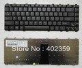 Nueva para LENOVO Y450 Y450A V460 Y550 Y550A Y560 Y460 B460 teclado del ordenador portátil ee.uu. versión