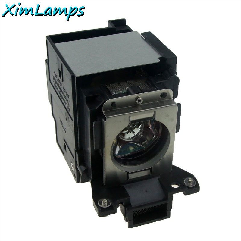 High Brightness Projector Bulbs Lamp with Housing LMP-C200 for Sony VPL-CW125/VPL-CX100/VPL-CX120/VPL-CX125/VPL-CX150/VPL-CX155 lmp c200 good quality original bulb projector lamp with housing for sony vpl cx125 vpl cx150 vpl cx15 projector model