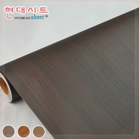 Wallpaper kitchen cabinet wardrobe furniture door table waterproof pvc wood grain paper 50cmx5m100cmx5m papeles