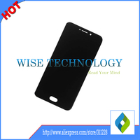 Umi Plus Umi Plus E LCD Display And Touch Screen Assembly Repair Part 5 5 Inch
