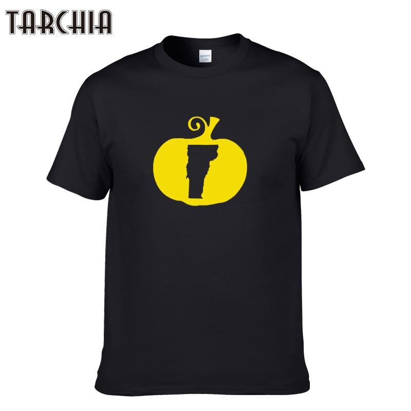 TARCHIA New Fashion Cartoon Print T Shirts Men O Neck Short Sleeve Cotton Mens T-Shirt Euro Size Man Tshirt Tees Tops Homme