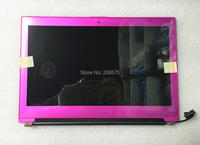 Free Shipping! UX31E LCD Screen Assembly 13.3 inch For Asus Zenbook UX31E HW13HDP101