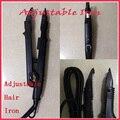 Wholesale - 10pcs No.1 Adjust-Temp Hair Extension Fusion Connector / Hair Extension Fusion Iron / Hair Fusion Iron