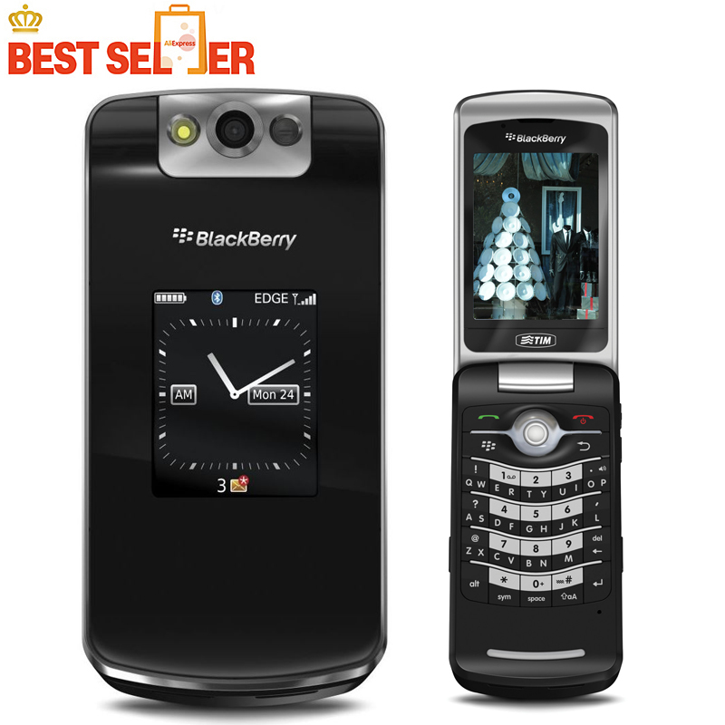 Oct used unlocked blackberry cell phones for sale click the phone