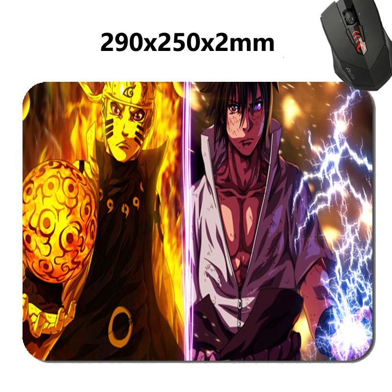 Naruto 2 Juegos  Compra lotes baratos de Naruto 2 Juegos de China