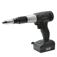 Gesipa electric nail gun pull rechargeable BD 3402 riveter