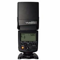 Yongnuo Wireless Flash Speedlite YN585EX P TTL for Pentax K3II K5 K5II K 5IIs K70 K50 KS2 KS1 Camera