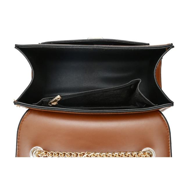 Ladies New Shoulder Bag