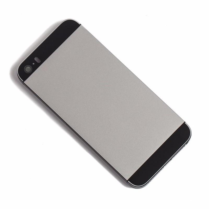 iPhone 5S Housing02