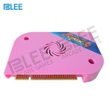 Пандоры 6 1300 в 1 Jamma версия VGA/HDMI материнская плата 1299 в 1 коробке Поддержка FBA MAME PS1 модульная доска Jamma файтинг