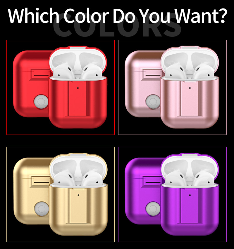 Case For AirPods (9)