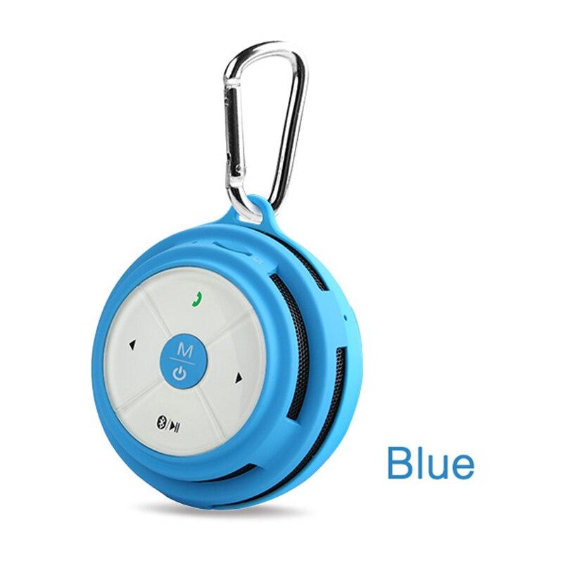 Vaadake mind siin BV200 traadita Bluetoothi kõlarite - Kaasaskantav audio ja video - Foto 3