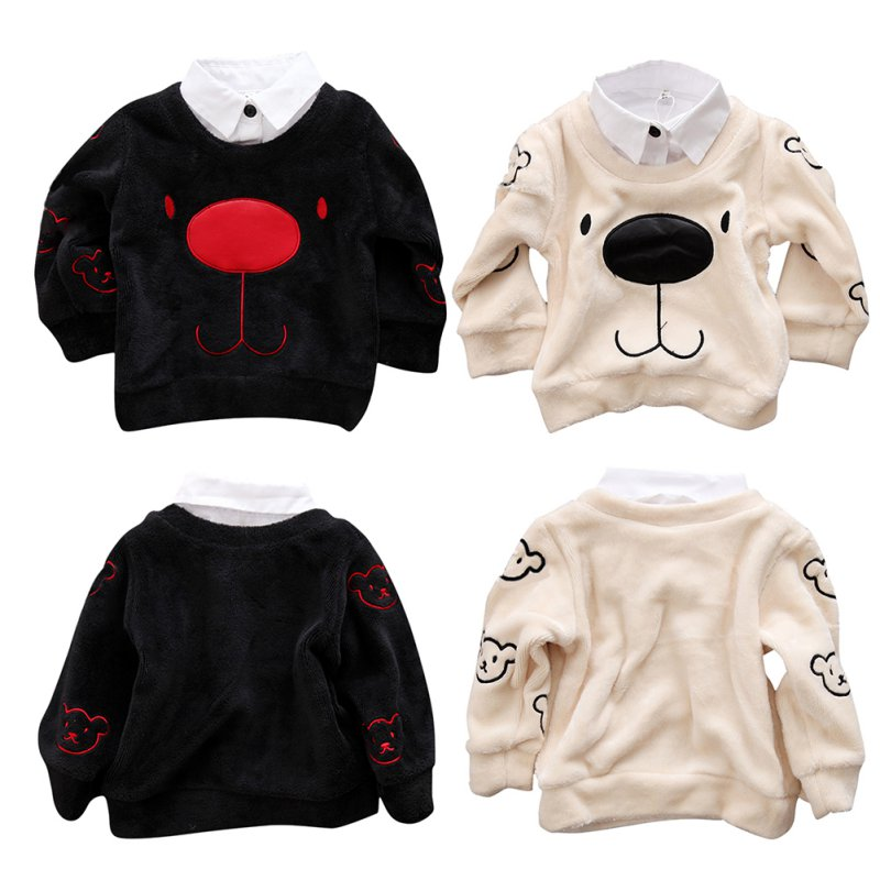 Online Get Cheap Cool Sweaters for Girls -Aliexpress.com | Alibaba ...