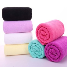 Vieruodis Bath Towel Super Absorbent Soft And Dry For Adults Cotton 70x140cm Bathroom Towels Hand Towels Bathroom 10 Colors цена