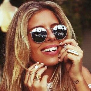 2019NEW fashion Sunglasses Bra