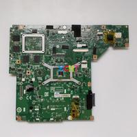 2g עבור מחשב נייד MS-17,561 w N13P-GT-A2 GT630M 2G כרטיס מסך עבור Mainboard האם מחשב נייד מחשב נייד MSI GE70 (2)