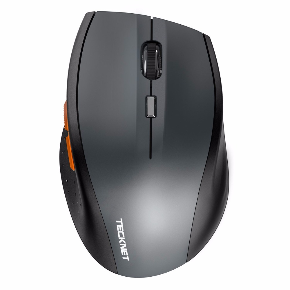 How To Use Wireless Mouse Without Receiver Wire Data Scr Time Delay Circuit Diagram Tradeoficcom Aliexpress Com Buy Genuine Tecknet Bluetooth 3 0 Rh Connect Keyboard And
