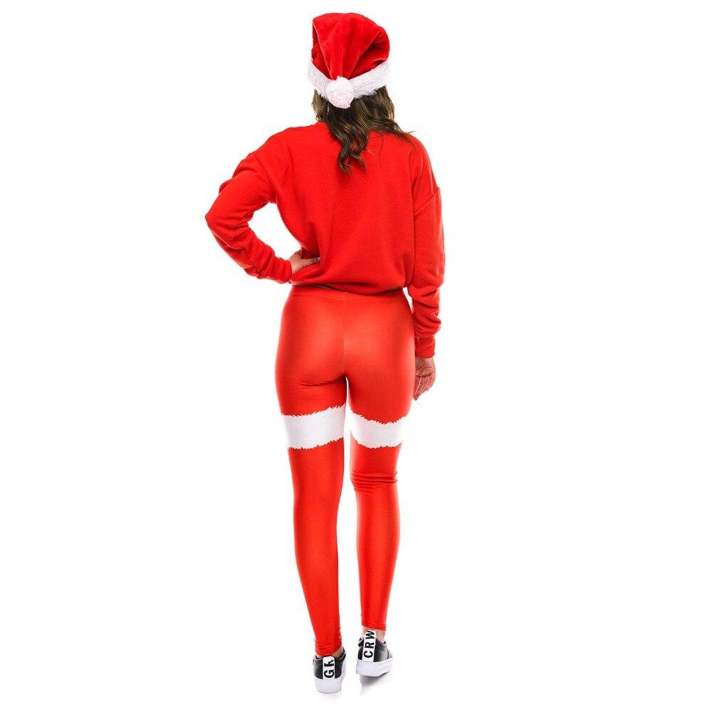 52916 santa girl (3)