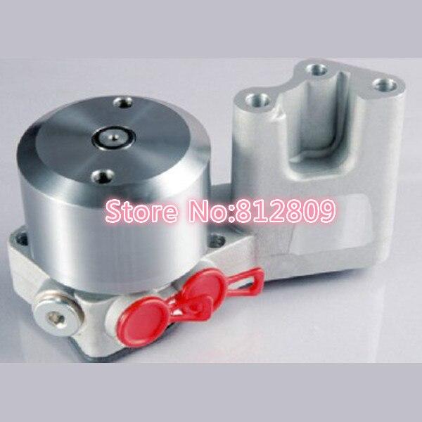 BFM2012 Fuel System Parts 04282358, 0428 2358 Fuel Feed Pump 210B 20917999 Fuel Feed Pump deutz bfm2012 fuel system parts 04282358 0428 2358 fuel lift pump volvo 210b 20917999 fuel feed pump