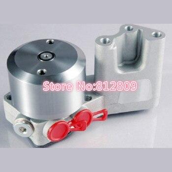 BFM2012 Fuel System Parts 04282358   0428 2358 Fuel Feed Pump 210B  20917999  Fuel Feed Pump